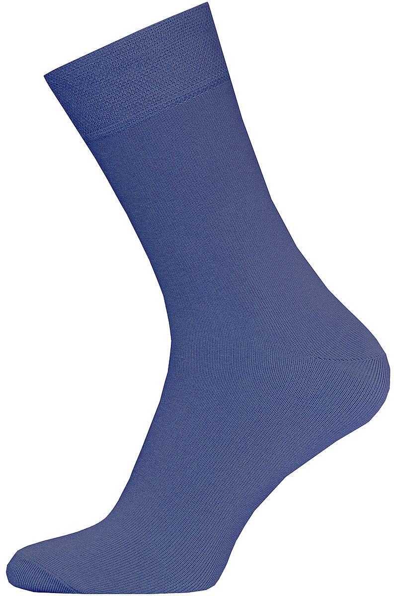 Носки14С2122-Д38/000Мужские гладкие носки Брестские Classic изготовлены из хлопка с добавлением полиэстера и эластана. На модели предусмотрен двойной борт. Носки хорошо держат форму и обладают повышенной воздухопроницаемостью, имеют усиленные пятку и мысок для повышенной износостойкости.