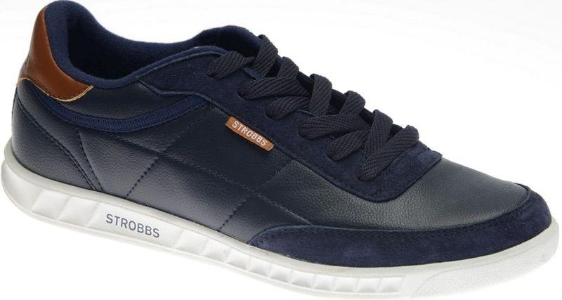 C2461-2Спортивный стиль для активного отдыха и повседневной носки.