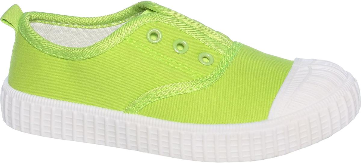 КедыB-0380-AКеды для девочки Tom&Miki изготовлены из качественного текстиля. Однотонная модель дополнена на мыске практичной прорезиненной накладкой. Классическая шнуровка надежно зафиксирует обувь на ноге. Мягкая подкладка выполнена из кожи и текстиля. Такие кеды - отличный вариант на каждый день.