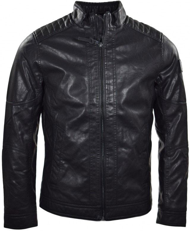 Куртка3722211.00.10_2999