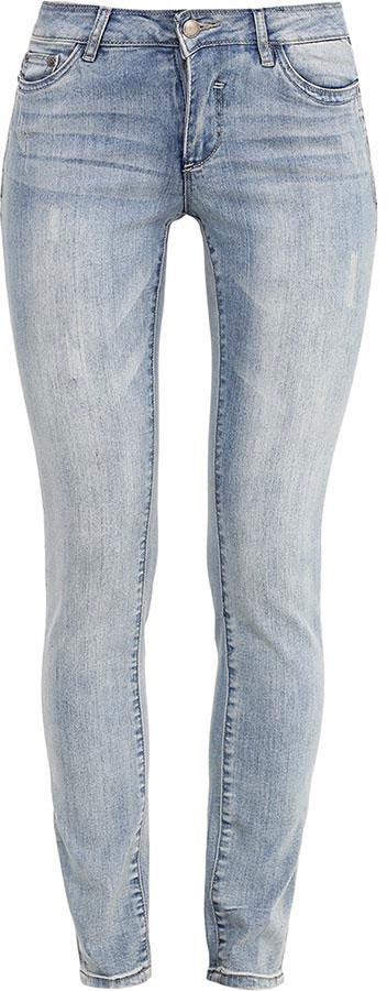 ДжинсыB17-15014_126Стильные женские джинсы Finn Flare станут отличным дополнением к вашему гардеробу. Модель изготовлена из высококачественного хлопка с добавлением эластана, она великолепно пропускает воздух и обладает высокой гигроскопичностью. Застегиваются джинсы на пуговицу и ширинку на застежке- молнии. На поясе имеются шлевки для ремня. Эти модные и в тоже время удобные джинсы помогут вам создать оригинальный современный образ. В них вы всегда будете чувствовать себя уверенно и комфортно.