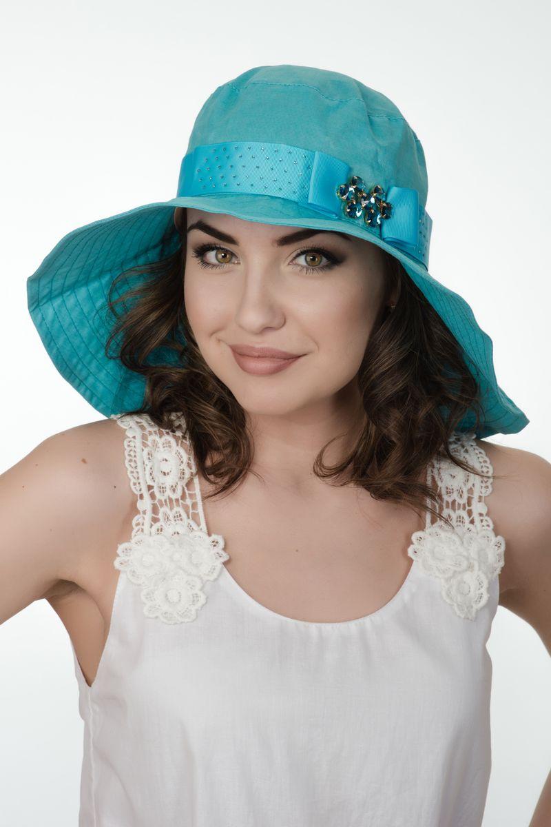 Шляпа381270Прекрасный головной убор для лета из натуральных материалов,детали и оттенок изделия могут отличаться от представленных на фото