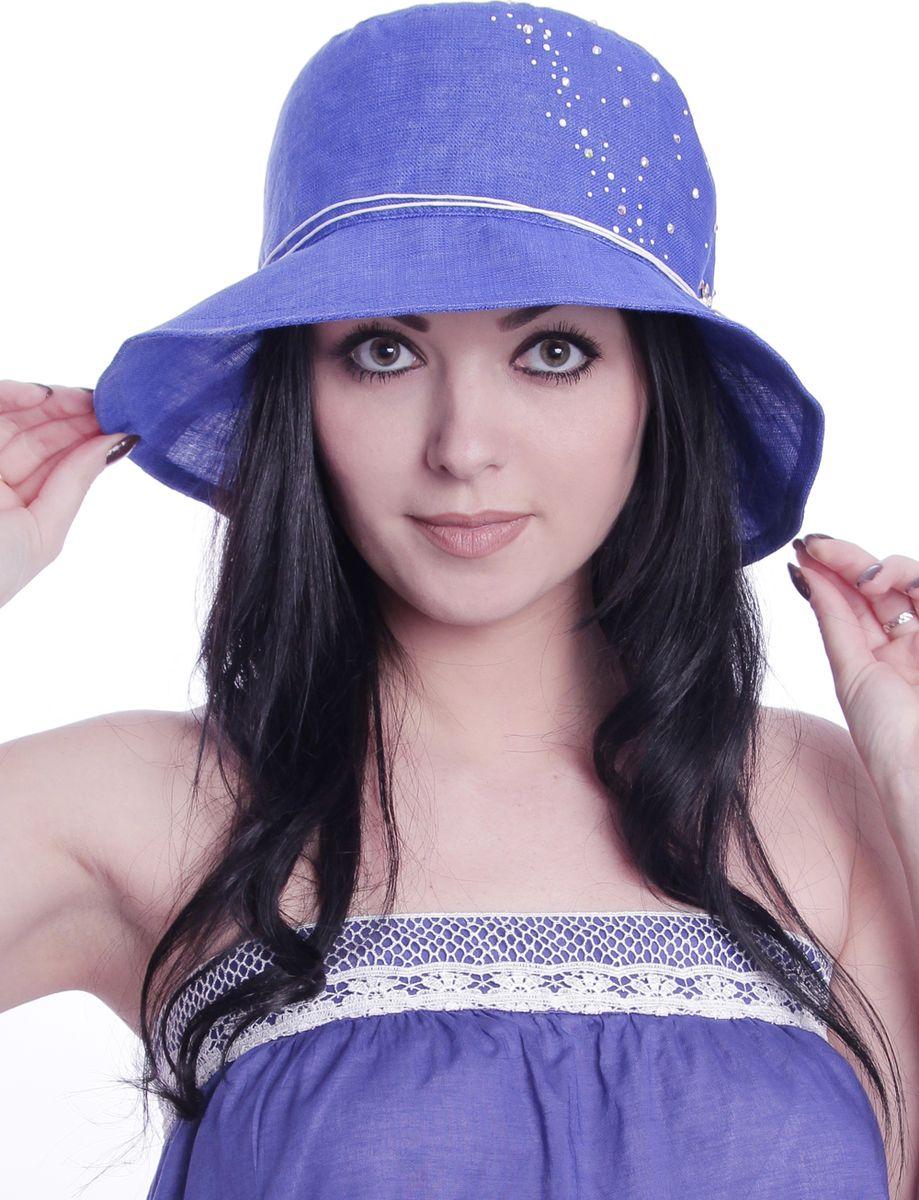 Шляпа383288Прекрасный головной убор для лета из натуральных материалов,детали и оттенок изделия могут отличаться от представленных на фото