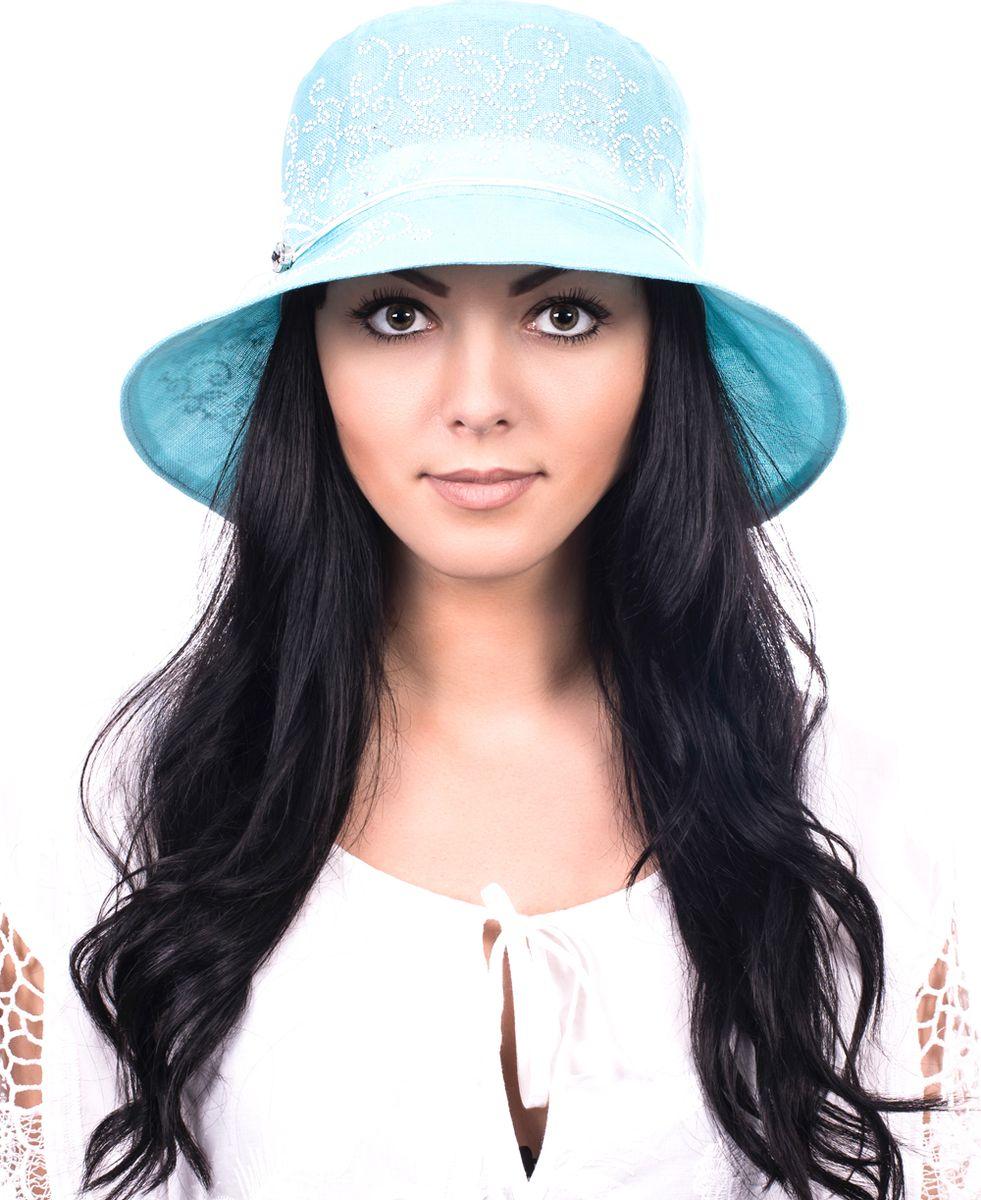 Шляпа392424Прекрасный головной убор для лета из натуральных материалов,детали и оттенок изделия могут отличаться от представленных на фото