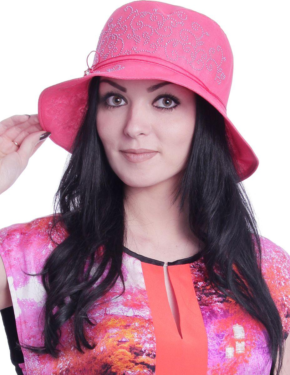 Шляпа392425Прекрасный головной убор для лета из натуральных материалов,детали и оттенок изделия могут отличаться от представленных на фото