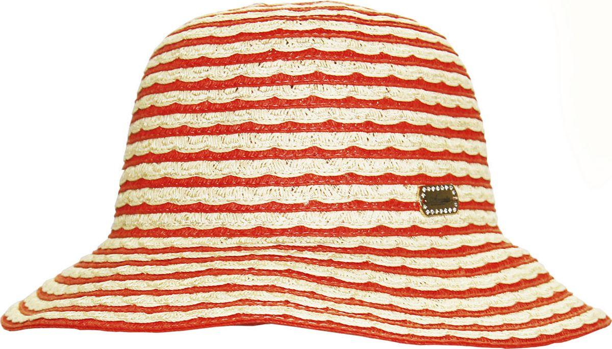 Шляпа991941Прекрасный головной убор для лета из натуральных материалов,детали и оттенок изделия могут отличаться от представленных на фото