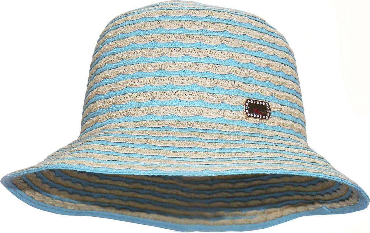 Шляпа991942Прекрасный головной убор для лета из натуральных материалов,детали и оттенок изделия могут отличаться от представленных на фото