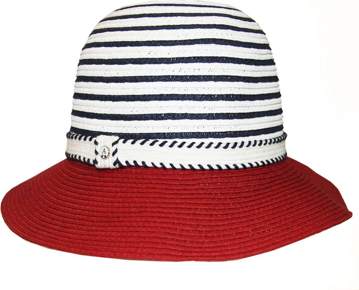 Шляпа991950Прекрасный головной убор для лета из натуральных материалов,детали и оттенок изделия могут отличаться от представленных на фото