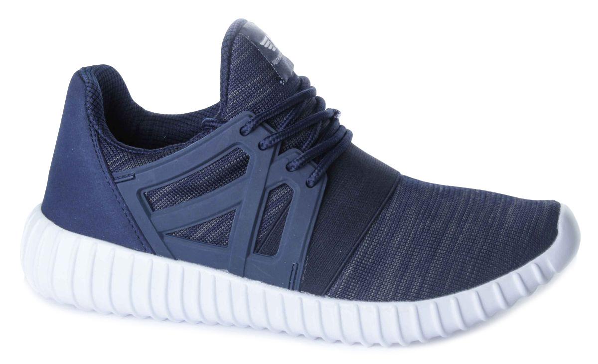 Кроссовки709-045T-17s-8/04-1Стильные кроссовки от Patrol - отличный выбор для вашего мальчика на каждый день. Верх модели выполнен из текстиля и искусственного нубука. Кроссовки дополнены поддерживающими накладками из ПВХ в области подъема. Шнуровка обеспечивает надежную фиксацию обуви на ноге. Подкладка и стелька из текстильного материала создают комфорт при носке. Подошва выполнена из легкого пенопропилена. Рифление на подошве обеспечивает отличное сцепление с любой поверхностью. Модные и комфортные кроссовки - необходимая вещь в гардеробе каждого ребенка.