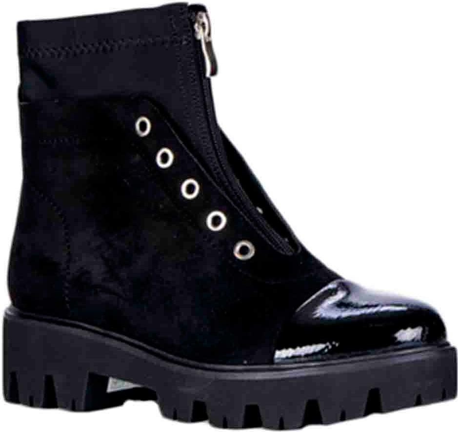 Ботинки Vitacci 83274-1