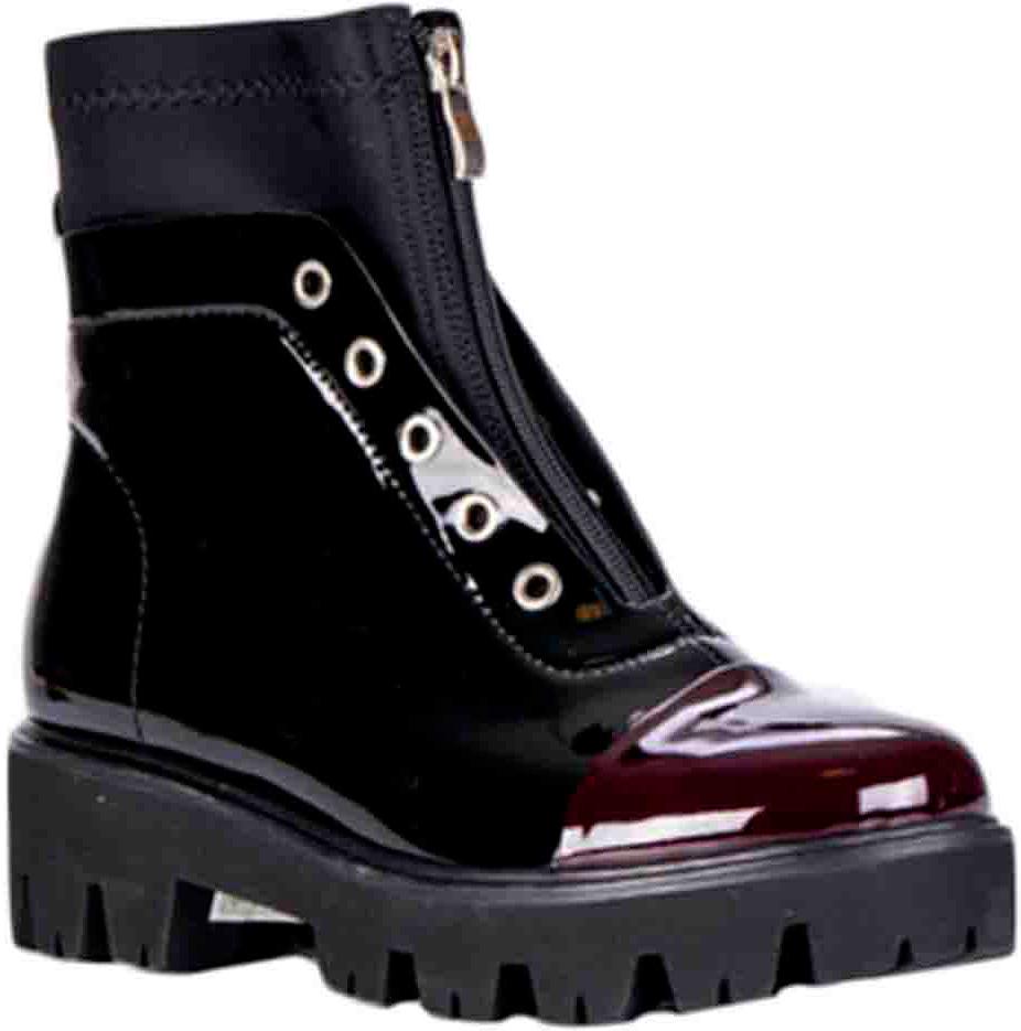Ботинки Vitacci 83273