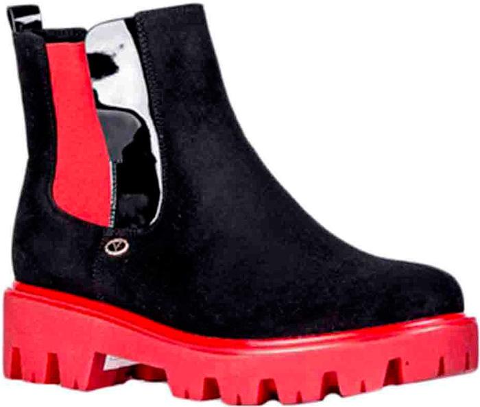Ботинки Vitacci 83270
