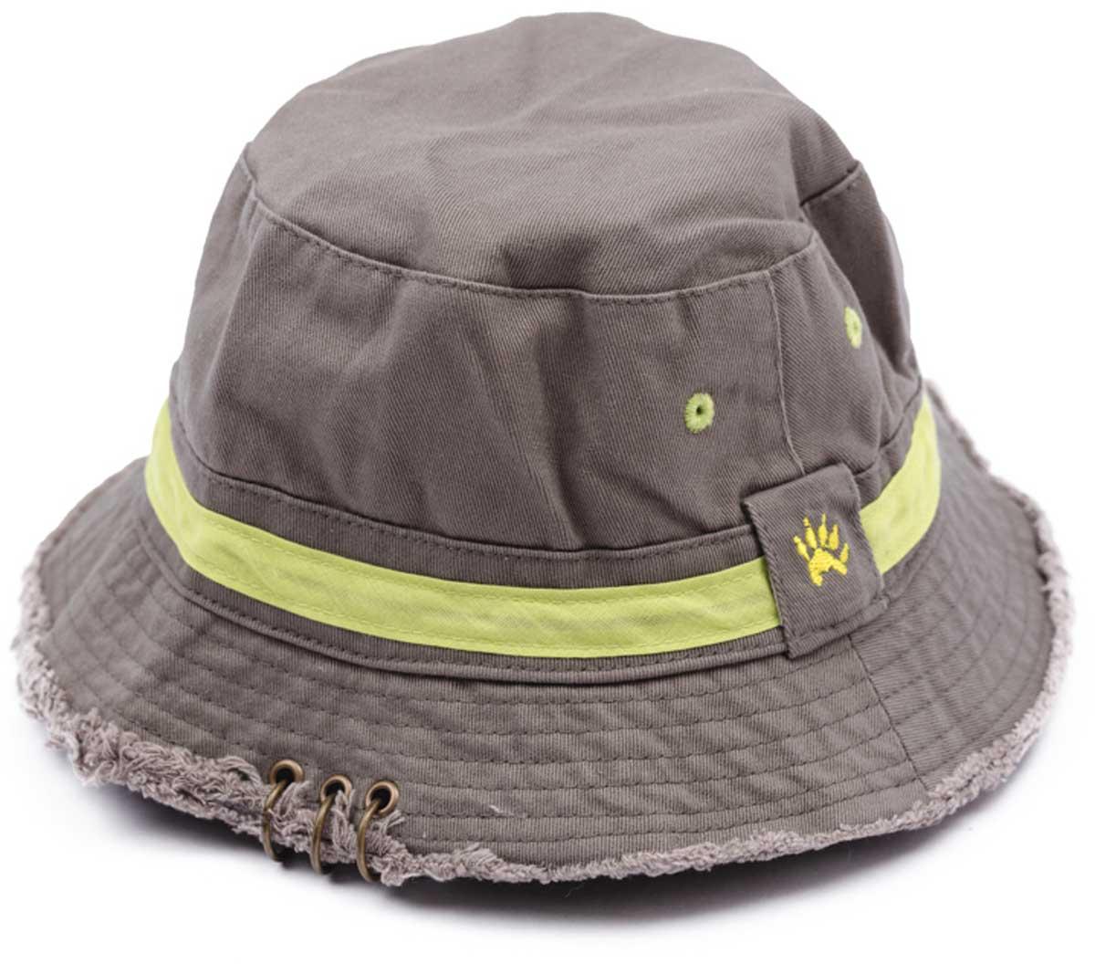171129Панама из натурального хлопка является неотъемлемой частью летнего детского гардероба. Очень мягкая и легкая, не раздражает нежную кожу ребенка.Преимущества:Натуральный материал не раздражает нежную кожу ребенкаКомфортна при носке
