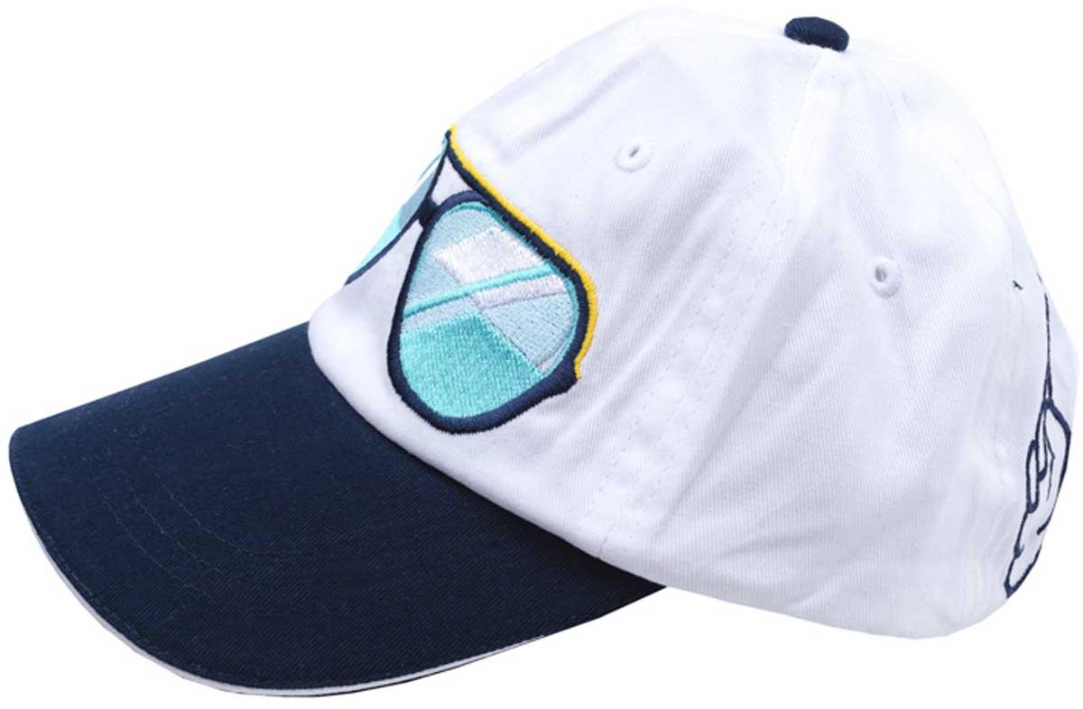 171172Модная кепка - бейсболка из натурального хлопка понравится Вашему ребенку. Модель с эффектной аппликациейПреимущества:Натуральный материалЭффектная аппликация