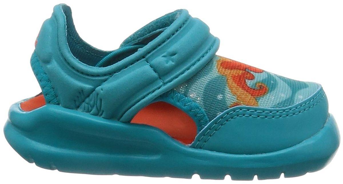 Сандалии Adidas BA9333