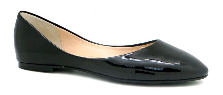 Балетки818-08-01-01DСтильные женские балетки Shoiberg отлично подойдут для активного отдыха. Модель изготовлена из натуральной кожи покрытой лаком. Стелька и внутренняя поверхность из натуральной кожи обеспечат комфорт при движении.