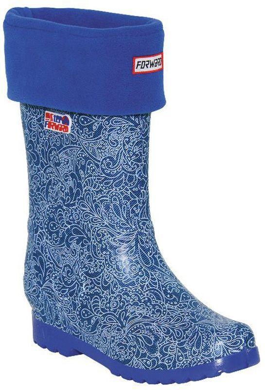 Резиновые сапогиТ-101-А13Женские резиновые сапоги от Step Forward - идеальный вариант для дождливой холодной погоды! Модель изготовлена из материала ЭВА. Отсутствие швов гарантирует максимальную прочность и 100% защиту от воды и грязи. Манжета несёт как декоративную, так и практичную функцию. Дополняя плотное пролегание к ноге, она исключает возможность возникновения складок и свободных зон в верхней части сапога. Высокое голенище закрывает одежду от попадания грязи, пыли, влаги.