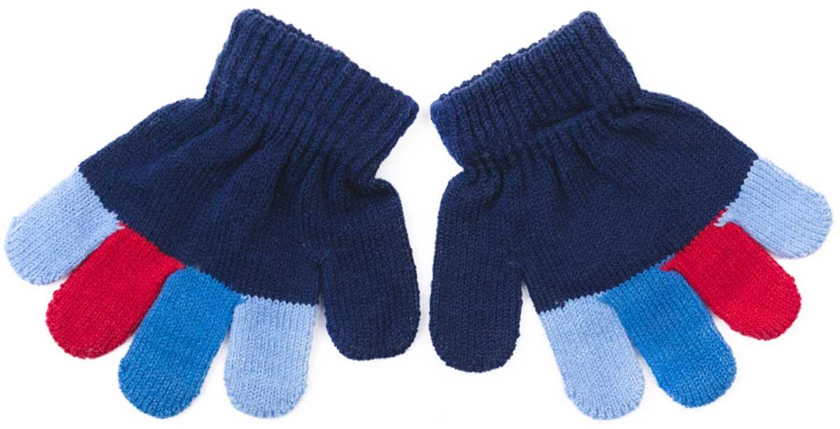 177035Вязаные перчатки станут идеальным вариантом для прохладной погоды. Они очень мягкие, хорошо тянутся и прекрасно сохраняют тепло. На манжетах - плотная резинка, которая хорошо держит перчатки на руках ребенка. Метод вязки - yarn dyed - в процессе производства в полотне используются разного цвета нити. Тем самым изделие, при рекомендуемом уходе, не линяет и надолго остается в прежнем виде, это определенный знак качества.В этих перчатках ребенок будет чувствовать себя очень комфортно.Преимущества:Метод производства - YARN DYEDНа манжетах плотная резинкаПрекрасно сохраняют тепло