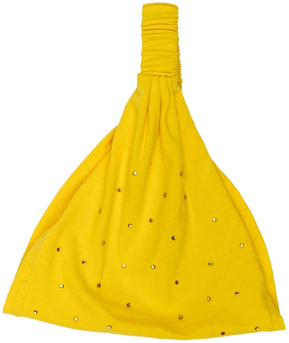 Бандана179018Бандана из натурального материала является неотъемлемой частью летнего детского гардероба. Очень мягкая и легкая, не раздражает нежную кожу ребенка. Бандана на широкой резинке, поэтому ни активные игры, ни ветерок не снесут бандану с головы.Преимущества:Бандана на широкой резинкеНатуральный материал не раздражает нежную кожу ребенкаКомфортна при носке