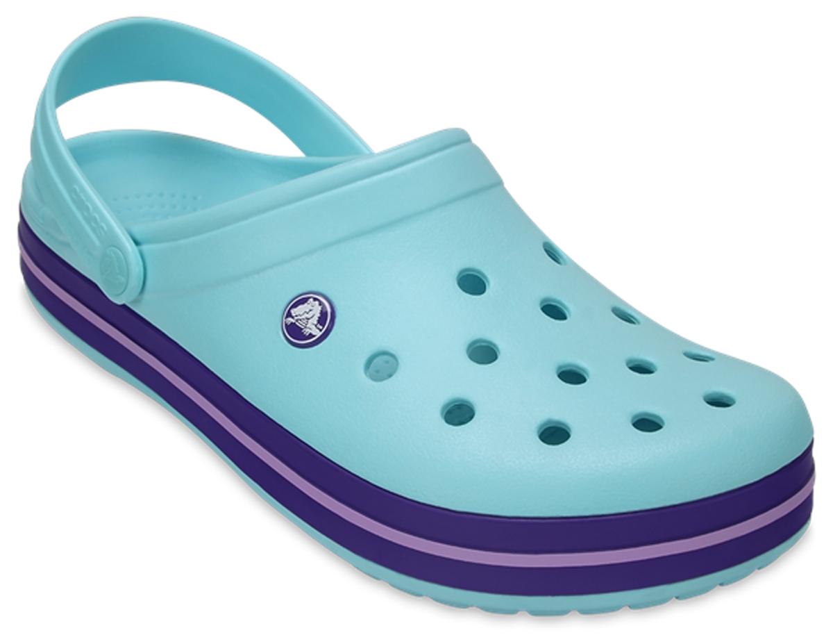Сабо Crocs 11016-4O9