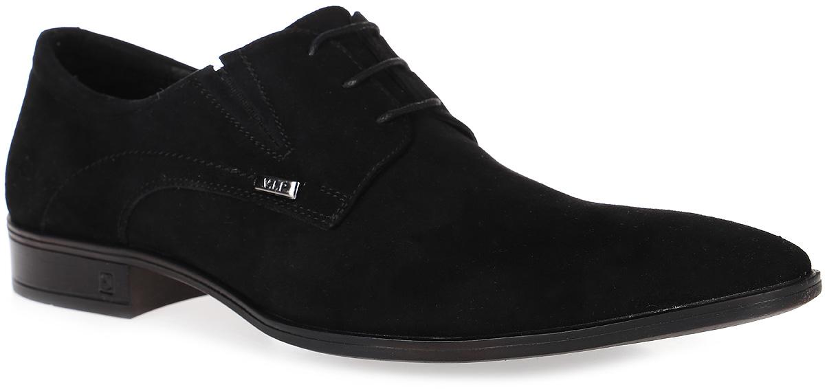 Туфли Carlo Bellini 508-02-05