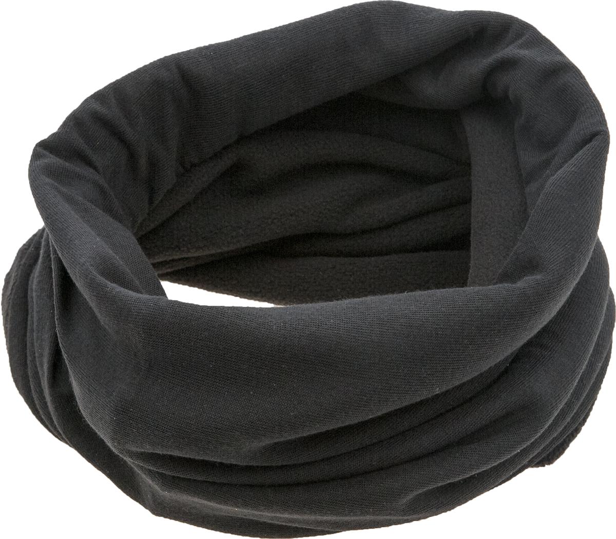 ШарфWL - 02Мультишарфы можно встретить под разными названиями: мультишарф, мультибандана, платок трансформер, Baff, но вне зависимости от того, как Вы назовете этот аксессуар, его уникальные возможности останутся неизменными. Вы с легкостью и удобством можете одеть этот мультишарф на голову и шею 12 различными способами. В сильные морозы, пронизывающий ветер или пыльную бурю - с мультишарфом Вы будете готовы к любым капризам природы. Авторская работа.