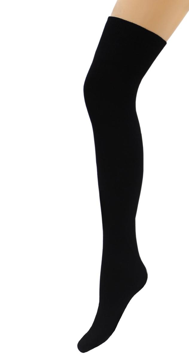 16С1424Теплые,мягкие, высокие женские гольфы за колено - ГОЛЬФИНЫ. Актуальный трэнд этого сезона.