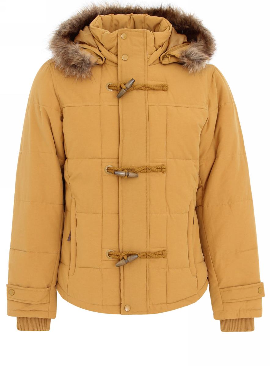 1L102025M/34874N/5700NУтепленная куртка