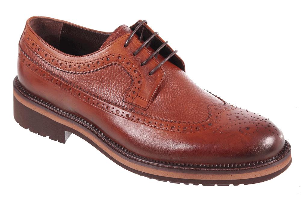 Полуботинки17M 1198/102Стильные мужские полуботинки James Franco, выполненные из натуральной кожи, гарантируют удобство и комфорт вашим ногам. Модель на шнуровке оформлена декоративными швами и отстрочкой. Данная модель прекрасно сможет подчеркнуть ваш индивидуальный стиль. В такой обуви вы можете пойти куда угодно: на деловую встречу, вечеринку или на городскую экскурсию.
