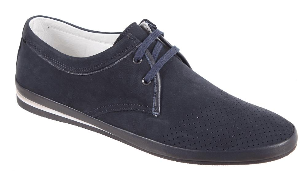 Полуботинки17M 1890/292-104Стильные мужские полуботинки от James Franco, выполненные из замши, гарантируют удобство и комфорт вашим ногам. Модель на шнуровке. Данная модель прекрасно сможет подчеркнуть ваш индивидуальный стиль.