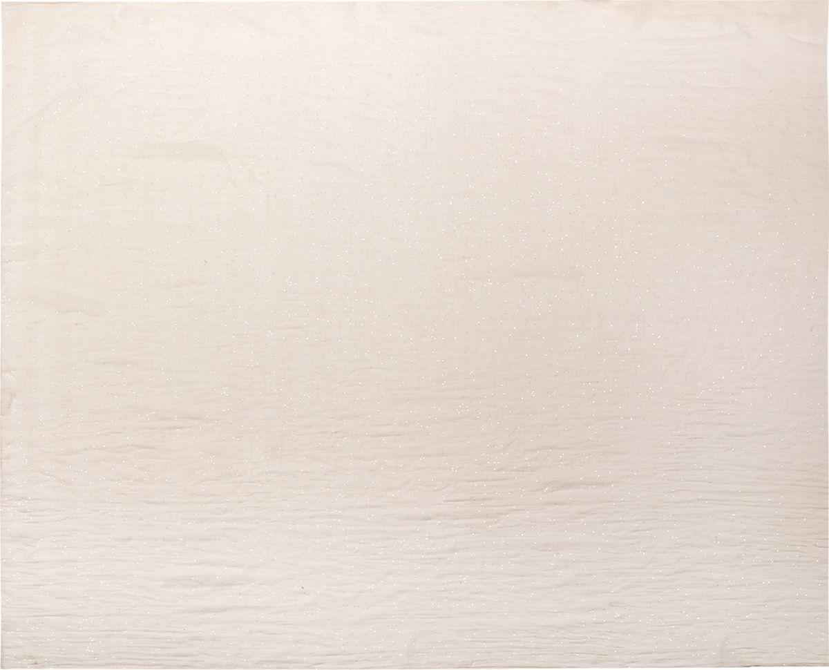 LFA11-546Палантин торговой марки LABBRA. Состав: 100% модал. Тип подгибки: машинная подгибка. Размер: 100х180 см.