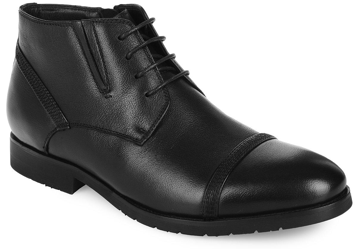 Ботинки Paolo Conte 91-213-20-5