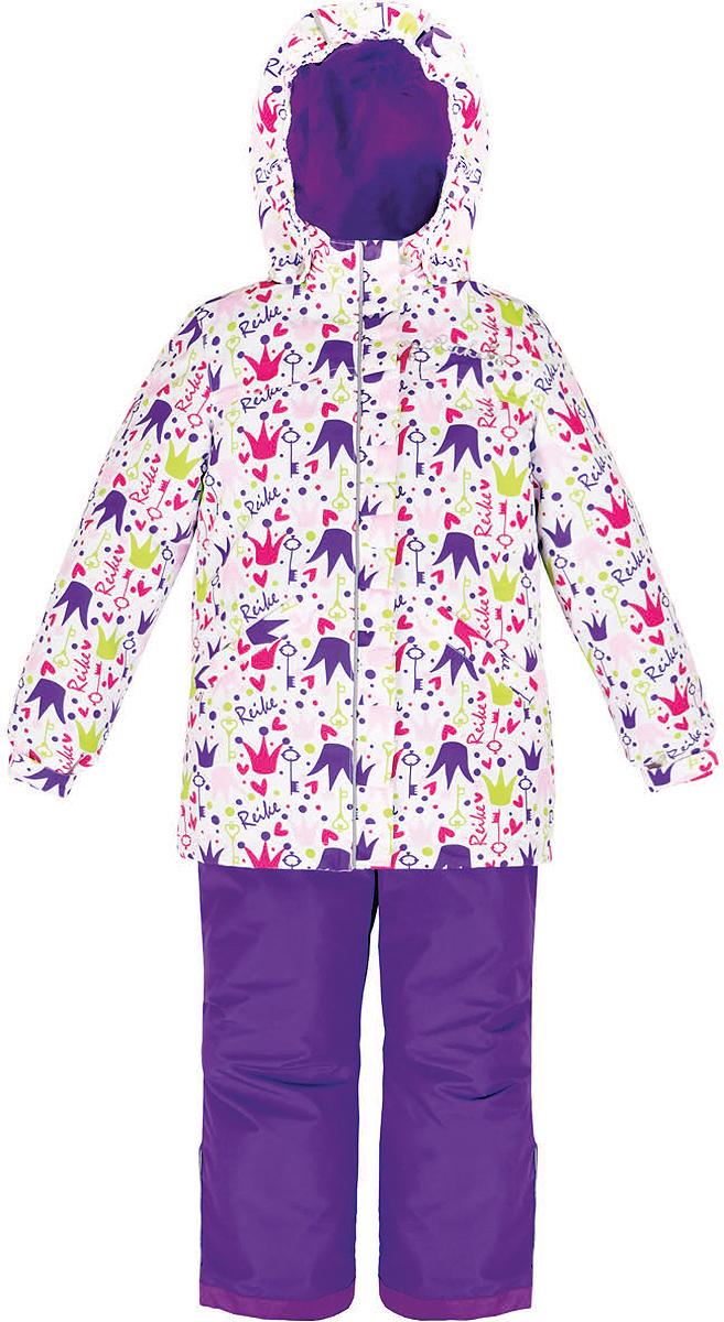 Комплект верхней одежды36 936 001_Crown white