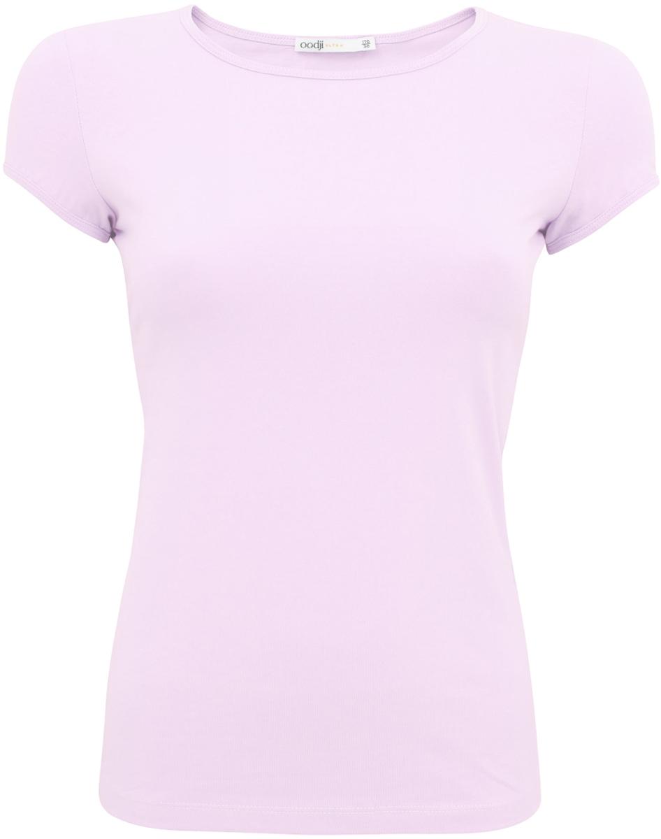 Блузка11301313-9/35582/4000NТрикотажная блузка