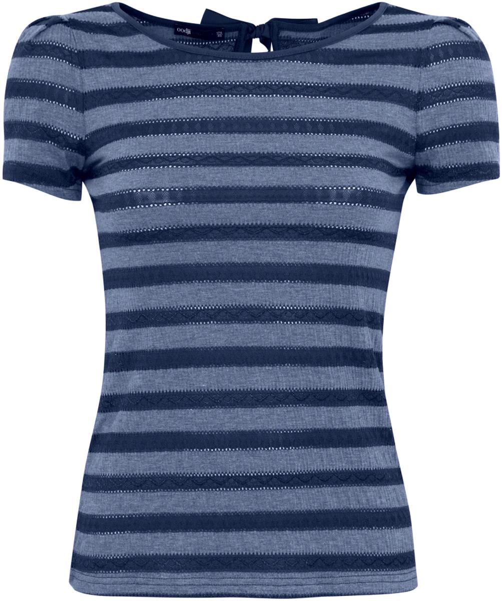 Блузка11301384-2/45274/7900NТрикотажная блузка