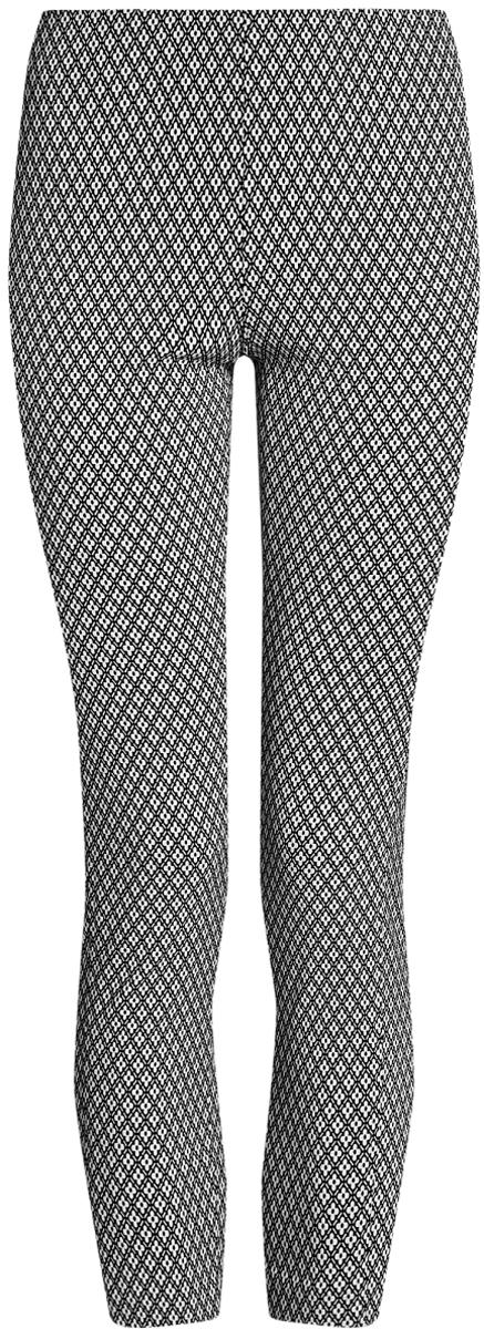 Брюки11707116-1/31266/1229GБрюки облегающие из эластичной ткани