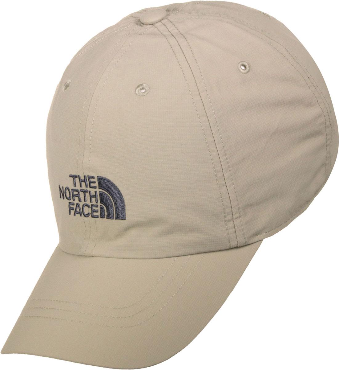 T0CF7W0SSHorizon Ball Cap - стильная кепка для летних приключений, она очень легкая, имеет внутреннюю сетчатую полоску и доступна в самых разных цветовых решениях.
