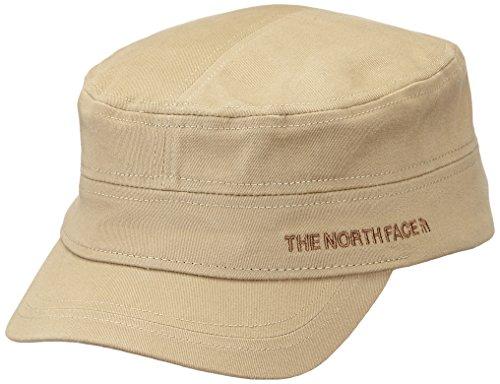 КепкаT0A9GX78SThe North Face Logo Military Hat - аккуратная универсальная кепка с регулировкой обхвата, выполненная в армейском стиле. Верхний слой из хлопка и спандекса и подкладка из хлопка обладают отличными тянущимися свойствами. Вышитый логотип спереди. Кепка The North Face Logo Military Hat - стильное дополнение к любой одежде.