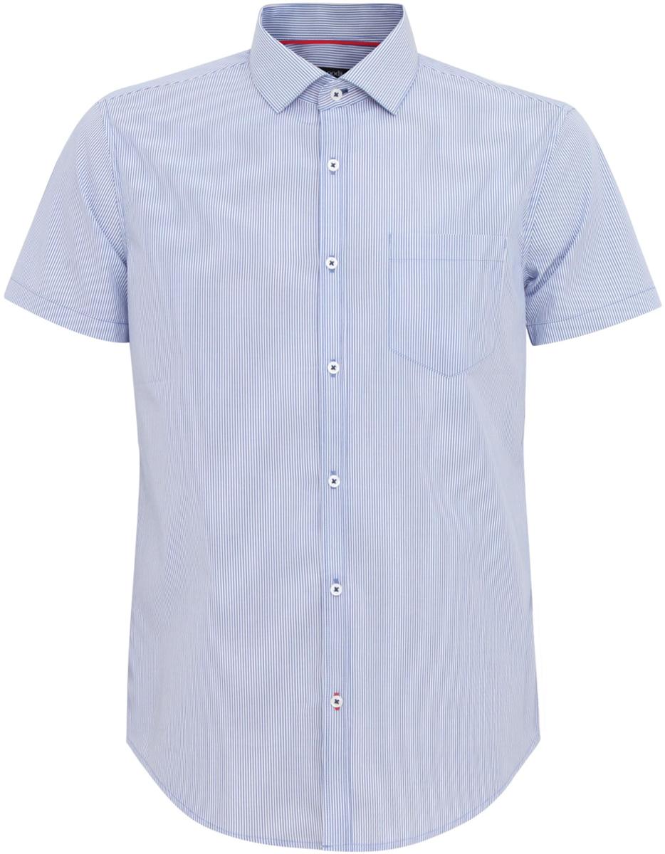 Рубашка3L410045M/34247N/7510SРубашка