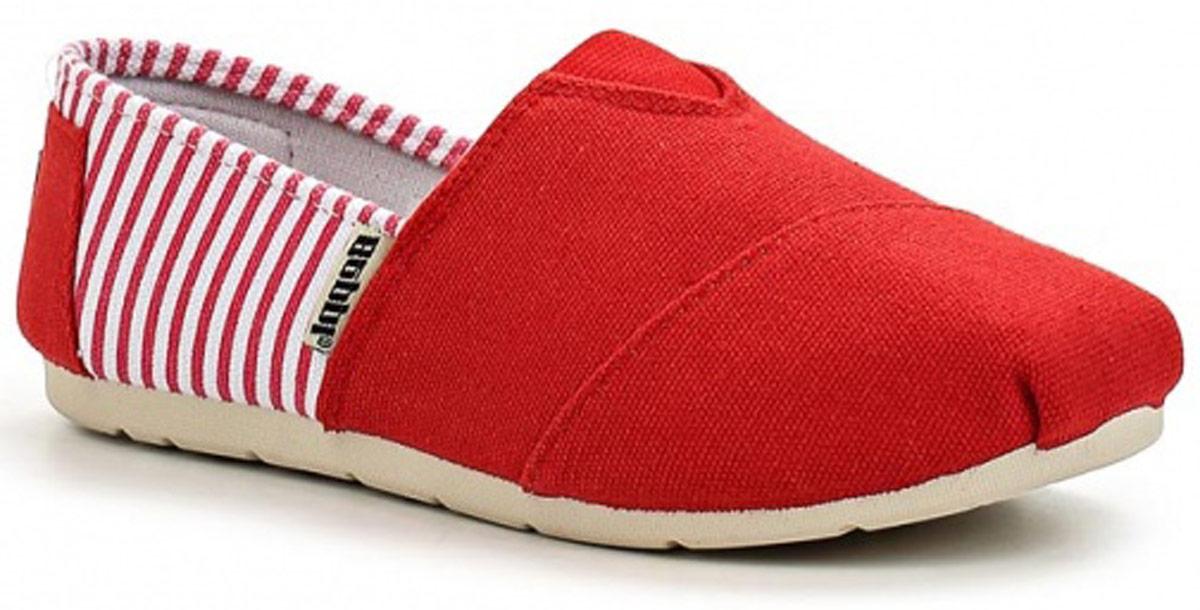 Эспадрильи2142482Трендовые детские эспадрильи от Beppi выполнены из плотного текстиля и оформлены принтом в полоску. Эластичная вставка на подъеме гарантирует идеальную посадку модели на ноге. Подкладка и стелька из текстиля обеспечивают комфорт при движении. Подошва дополнена рифлением.