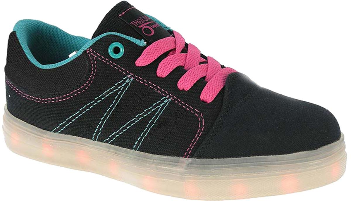 Кроссовки2150971Детские кроссовки от Beppi выполнены из плотного текстиля. Подкладка и стелька из текстиля комфортны при движении. Шнуровка надежно зафиксирует модель на ноге. Подошва дополнена рифлением.