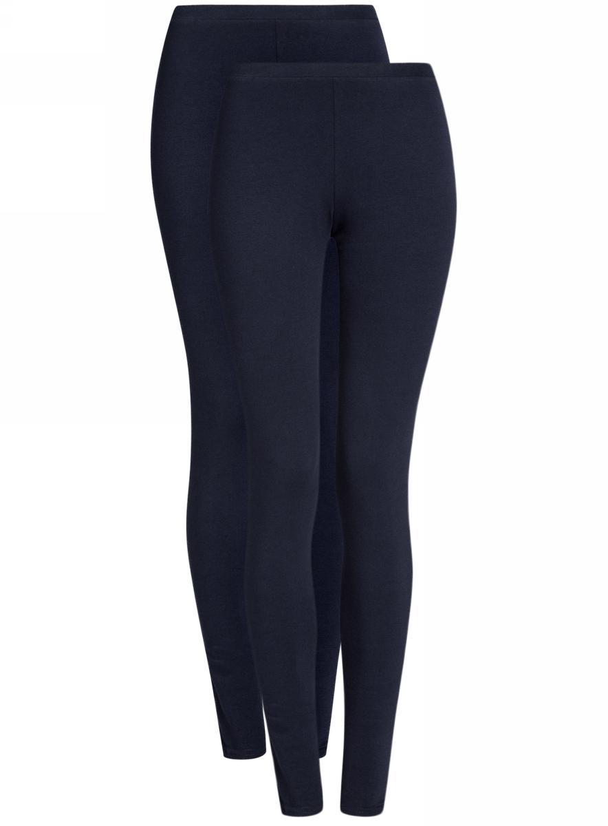 18700028-7T2/46159/2900NТрикотажные брюки