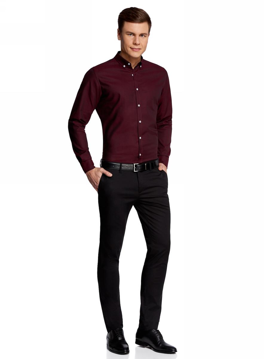 Рубашка3B110011M/34714N/4900N