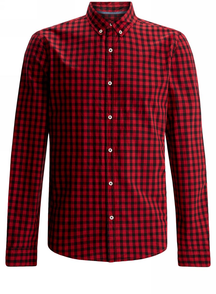 Рубашка3L310131M/39511N/2945C