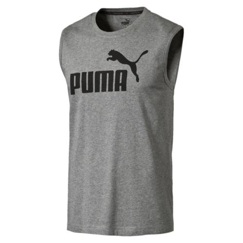 Майка Puma 83824003