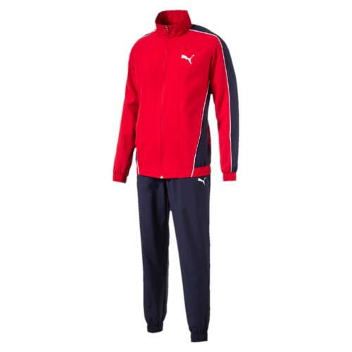 Спортивный костюм Puma 59088809