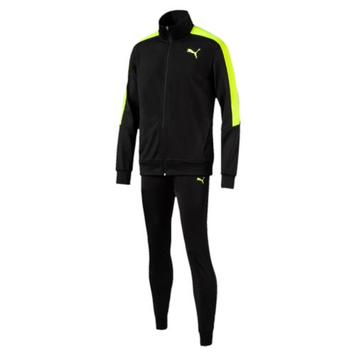 Спортивный костюм Puma 59088501