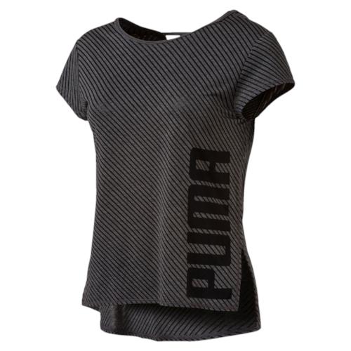 Футболка Puma 51512101