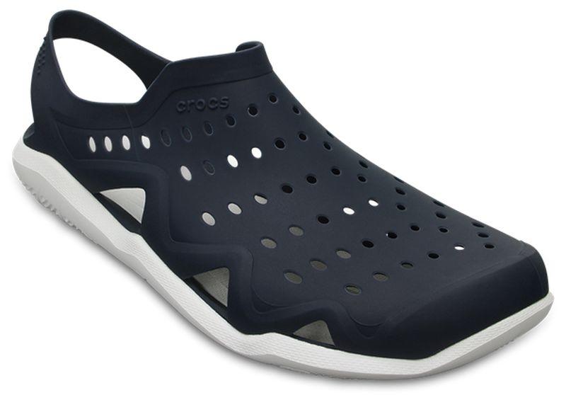 Сабо Crocs 203963-462