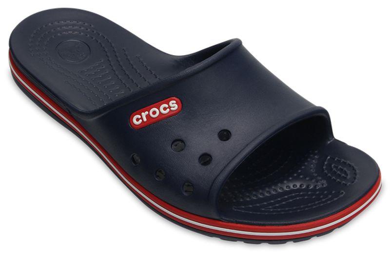 Шлепанцы Crocs 204108-4CC